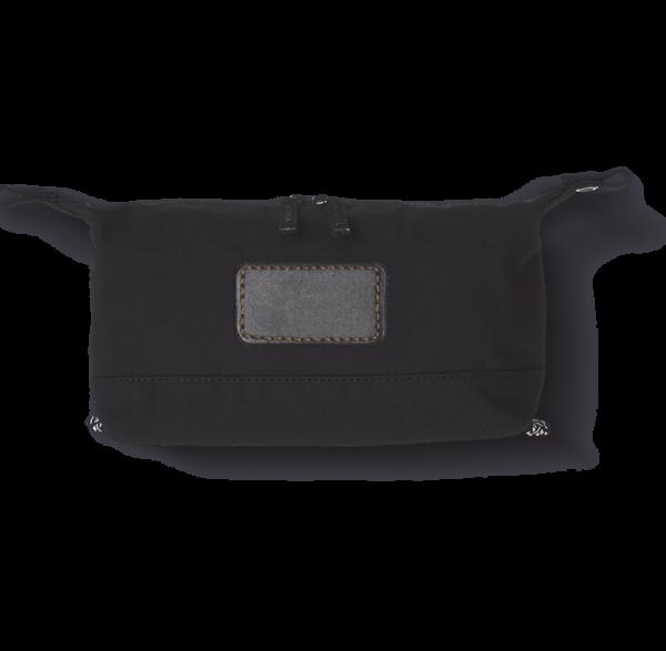 accesories-bag