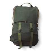 backpack-bag