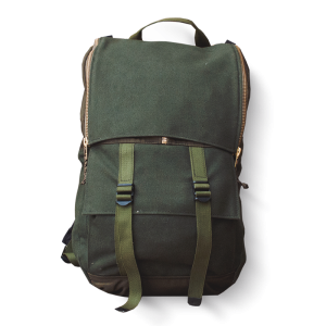 backpack-bag