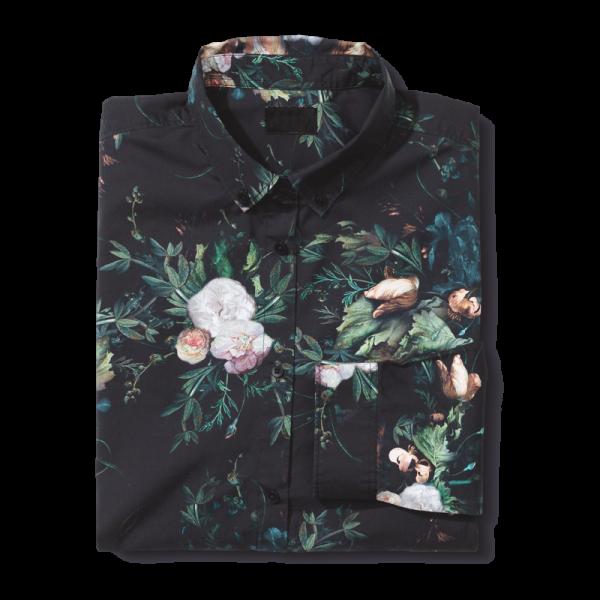 flower-shirt