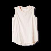 shirt-tank